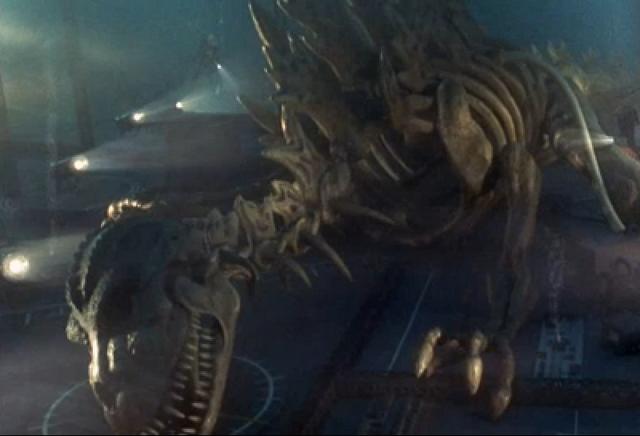 File:Godzilla Against MechaGodzilla - Godzilla's Bones.png