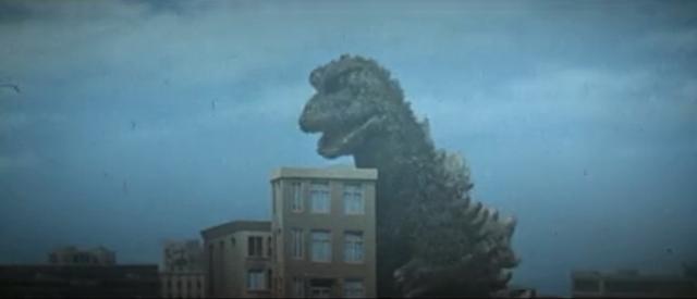 File:SoshingekiGoji destroys things in NY DAM.png
