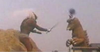 File:Godman - Monsters - Kinger Fight4.jpg