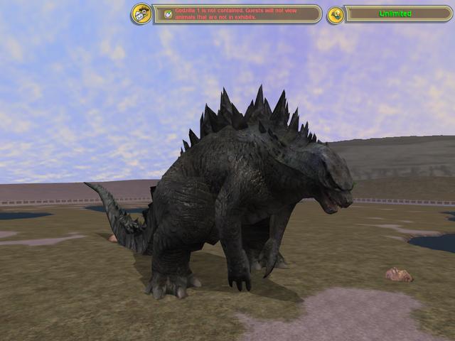File:Godzilla00009.png