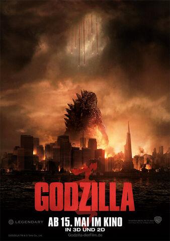 File:Godzilla 2014 German Poster.jpg
