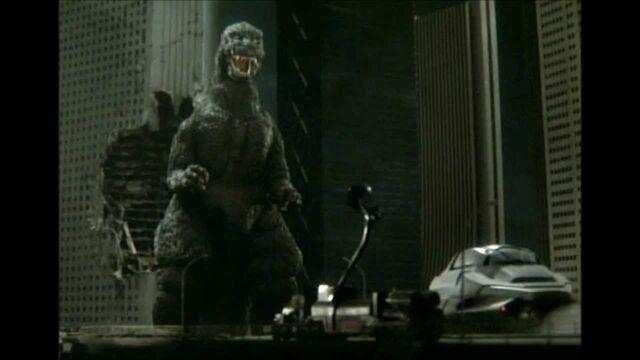 File:Super-X and Godzilla.jpg