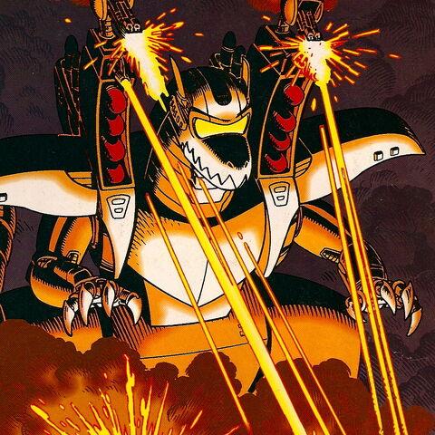 File:Cybersaur opening fire.jpg