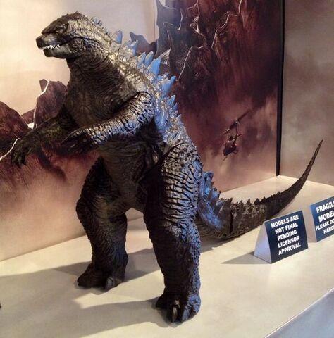 File:Godzilla 2014 Toy.jpg