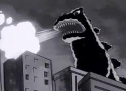 File:Godzilla Reference 15.jpg