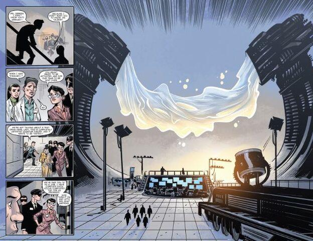 File:Godzilla Oblivion Issue 1 pg 2.jpg