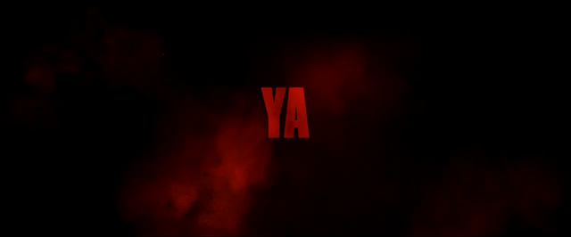 File:Godzilla TV Spot Spain - 4 - Ya.png