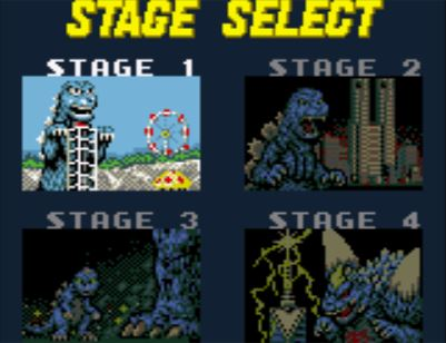 File:Kaiju Daishingeki stage selection.jpg