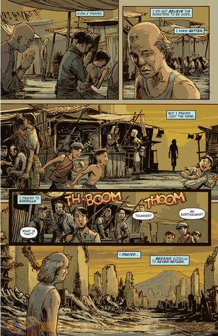 File:Godzilla Cataclysm Issue 2 Page 3.jpg