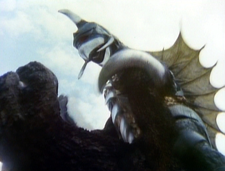 File:ZF - Episode 11 Gigan2.png