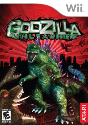 File:Godzilla 3.jpg