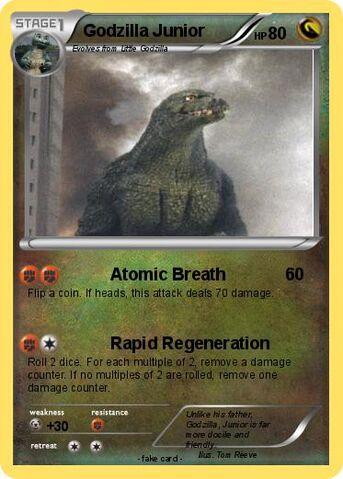 File:Godzilla Junior Card.jpg