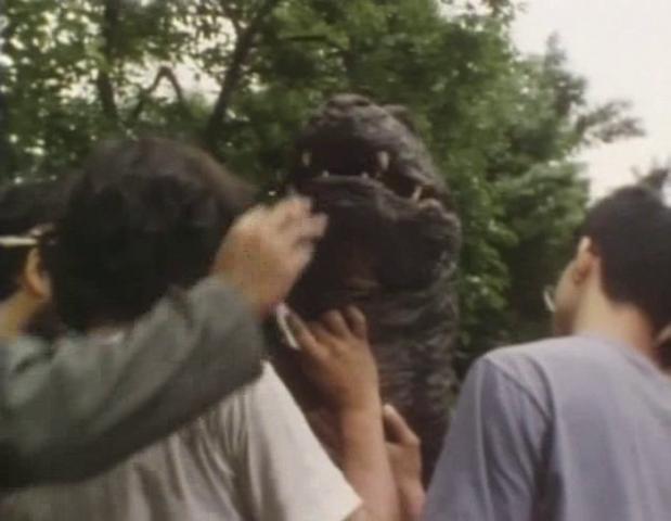 File:Godzillasaurus.png