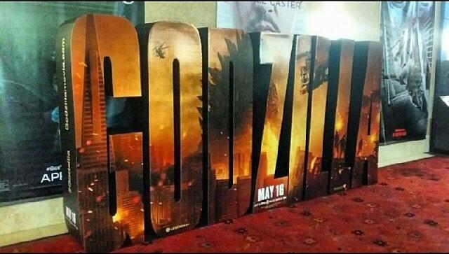 File:Godzilla 2014 Standee.png