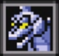 File:Gojira Godzilla Domination - Character Icons - MechaGodzilla 2.png