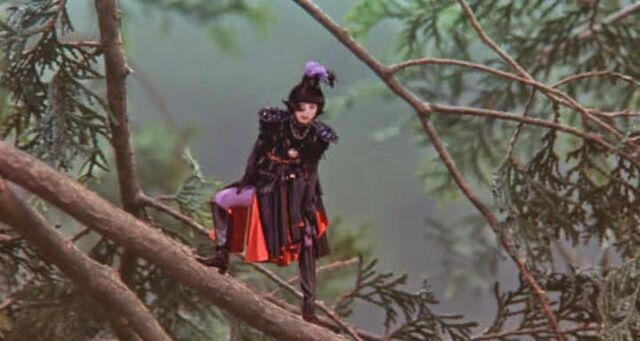 File:Rebirth of mothra- Belvara on tree.jpg