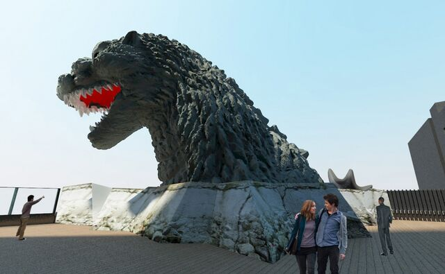 File:Shinjuku Godzilla Head 1.jpg