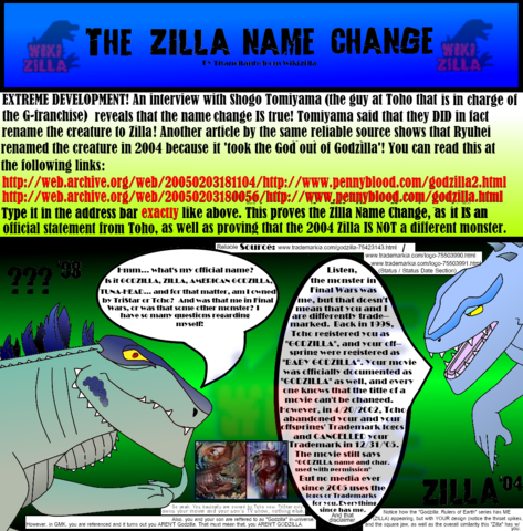 File:Zilla Name Change 1.png