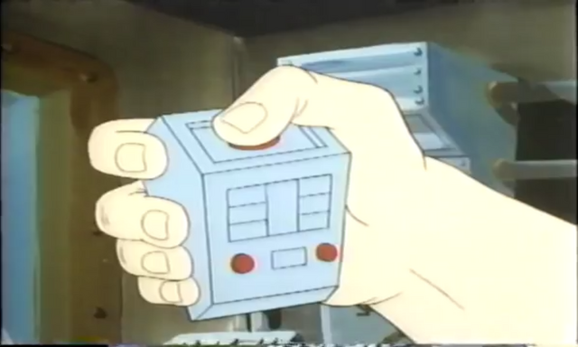 File:Godzilla Power Hour - Godzilla vs. Y2K Bug - 10.png