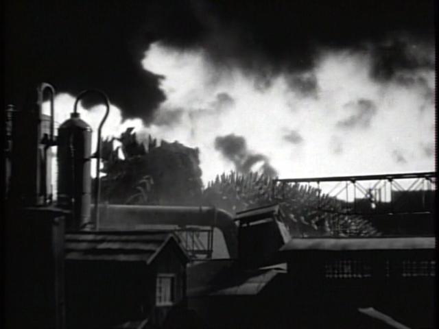 File:Godzilla Raids Again - 43.png