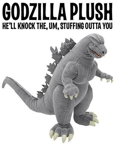 File:Godzilla plush 1954image.jpeg