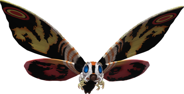 File:Mothra (PS3).png