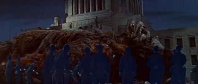 File:King Kong vs. Godzilla - 53 - Get Ready For Balloon.png