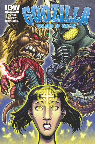 File:RULERS OF EARTH Issue 9 Cover A.jpg