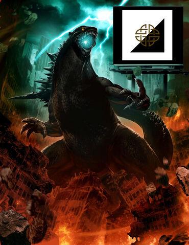 File:Godzilla 2012 design.jpg
