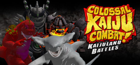 File:Kaijuland Battles.jpg