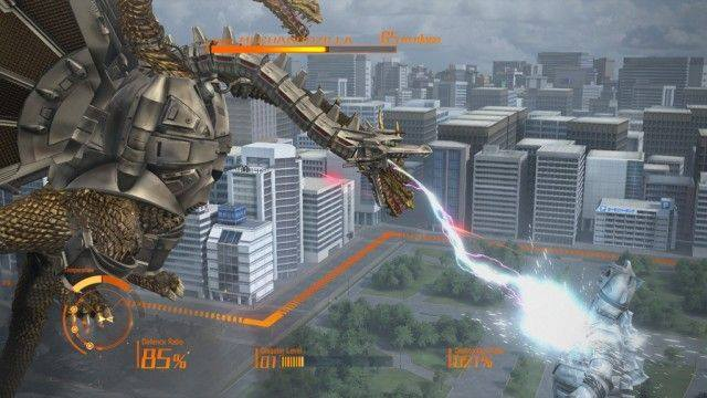 File:PS4 Mecha-King Ghidorah vs. Mechagodzilla.jpg