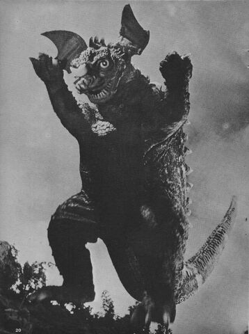 File:Baragon Conquers the World.jpg