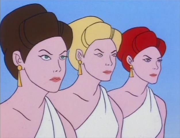 File:Siren Sisters 2.png