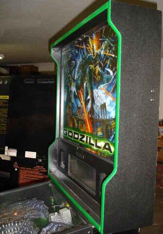 File:ZILLA 1998 Pinball Game 4.jpg