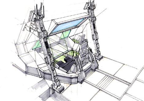 File:Concept Art - Godzilla Final Wars - Gotengo Cockpit.png