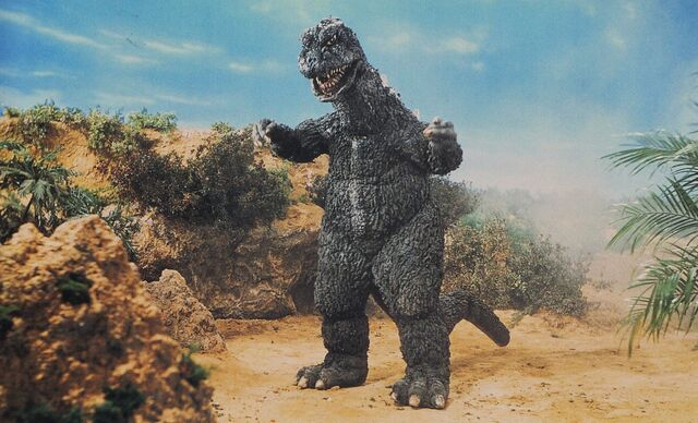 File:GVG - Godzilla On Monter Island.jpg