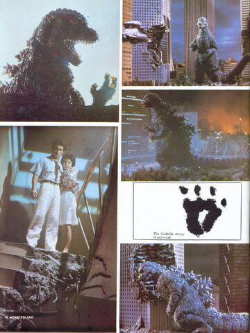 File:Godzilla 1985 Monster Land Magazine - Page 6.jpg