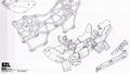 Godzilla Monster Planet - Featurette - 00031