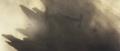 Godzilla (2014 film) - Comic Con 2012 Trailer - 00008