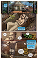 Project Nemesis Issue 1 pg 5