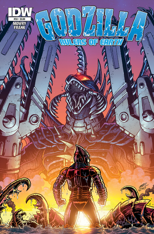 File:RULERS OF EARTH Issue 24 CVR A.png