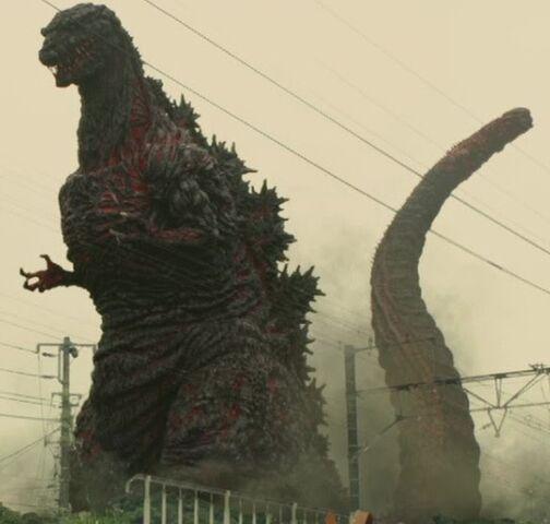 File:ShinGoji Trailer.jpg