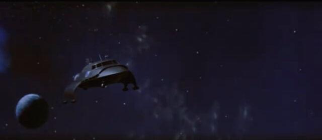 File:AA-B Gamma with Earth.jpg