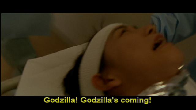 File:GMK - Godzilla! Godzilla's coming!.png