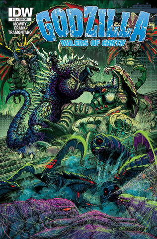 File:RULERS OF EARTH Issue 20 CVR A.jpg