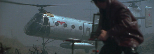 File:Piasecki H-21B.png