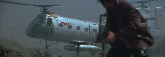 Piasecki H-21B.png