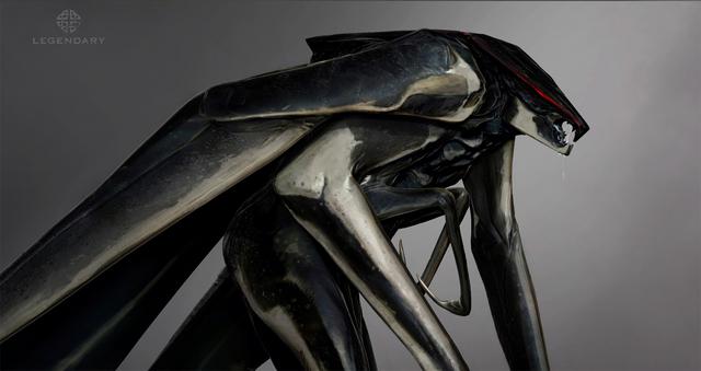 File:Concept Art - Godzilla 2014 - Winged MUTO 3.png