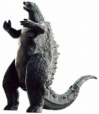 File:Godzilla Eggs - Godzilla 2014 2.jpg