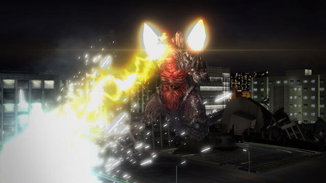 File:Godzilla PS4 SpaceGodzilla 05.jpg